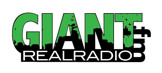Giant.FM Real Radio
